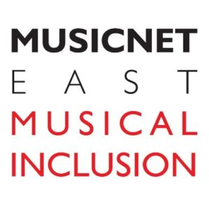 MusicNet East Musical Inclusion