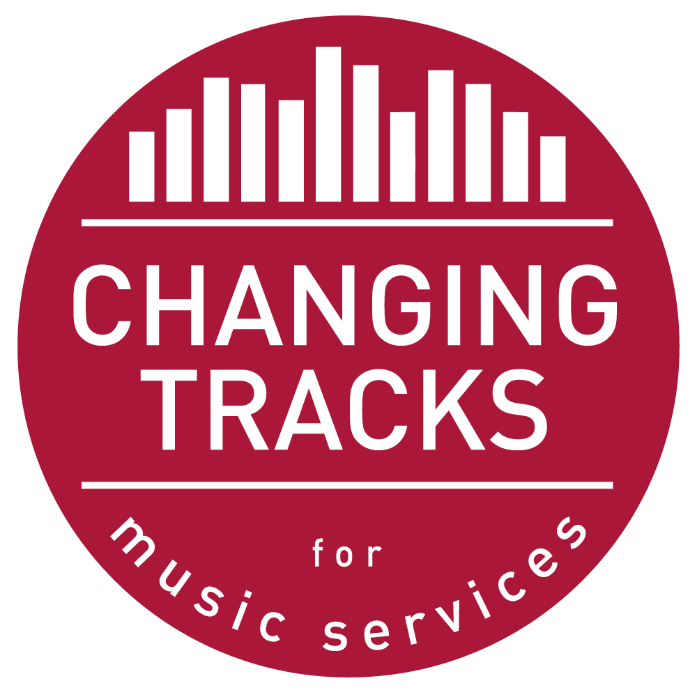 Changing-Tracks-Logo
