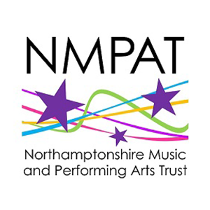 Northamptonshire Music and Performing Arts